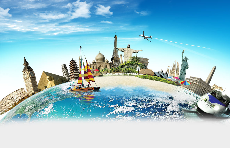 گردشگری در تبریز
