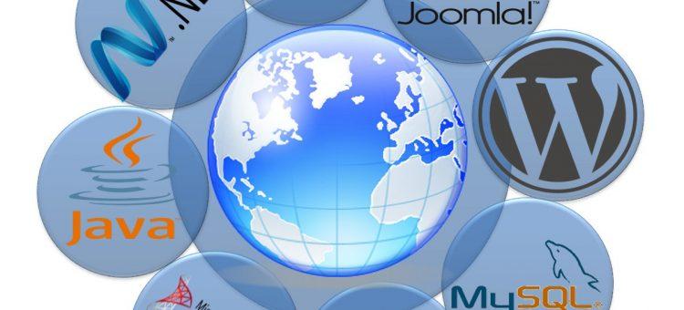 دیپلم در تبریز ، آموزش حسابداری در تبریز ، آموزش گردشگری در تبریز