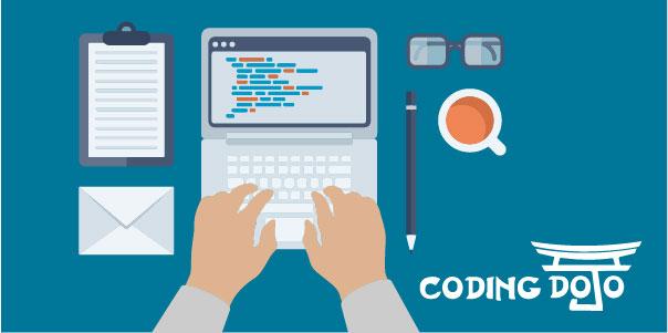 زبان های برنامه نویسی در حال ظهور