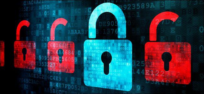 VPN چیست و چرا شما نیاز دارید