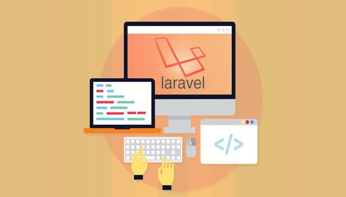 چرا لاراول بهترین فریمورک PHP برای توسعه وب است ؟