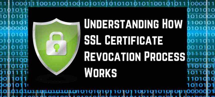 آشنایی با گواهی SSL و کاربرد آن در وب
