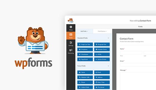 پلاگین های وردپرس برای سایت های کسب و کار