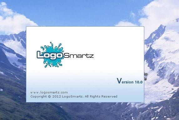 بهترین نرم افزارها جهت طراحی لوگو