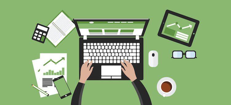 5 نکات حسابداری برای هر کسب و کار کوچک