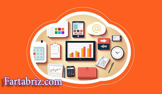 پلاگین های وردپرس برای سایت های کسب و کار(بخش اول)